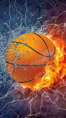 live wallpaper iphone basketball basketball wallpaper for iphone gallery