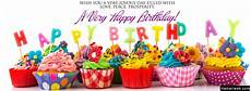 happy birthday bilder a happy birthday birthday images photos