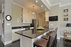 15 best images about north facing room colours on pinterest warm paint colors and grey carpet