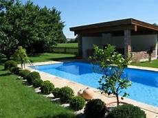 styropor pool bausatz pooldoktor styropor pool pool