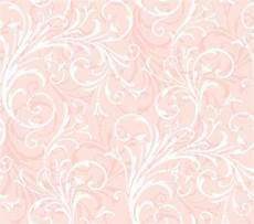 light pink patterned wallpaper light pink layered scroll wallpaper