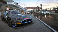 racing sim assetto corsa competizione launches today on