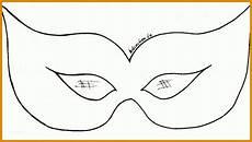 neue version venezianische masken vorlagen zum ausdrucken