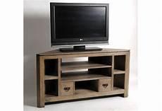 Meuble D Angle Tv Ikea Mobilier Design D 233 Coration D