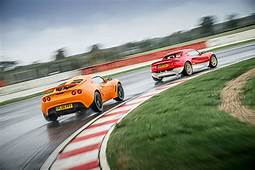 How To Buy Your First Lotus Buying Guide Used Elise