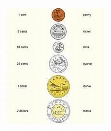 money worksheet generator uk 2822 counting canadian money worksheets pdf