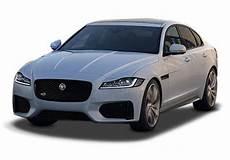 Jaguar Xf Price In India Review Pics Specs Mileage