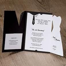 Kreative Hochzeitskarten Bestellen