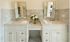 Ideas For Bathroom Countertops