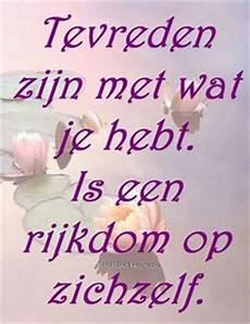 meer dan 1000 afbeeldingen over leuke afbeeldingen op pinterest nederlands met en teksten