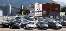 troc auto concessionnaire auto 224 s 233 vrier 74 liste des