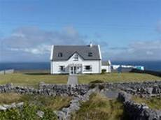Ferienhaus Aran Islands Inishmore Galway Celtic Spirit