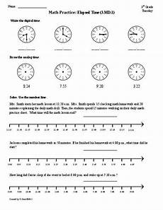 time worksheets grade 7 3008 4th grade elapsed time worksheets time worksheets elapsed time worksheets 3rd grade math