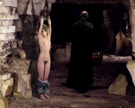 Inquisitionworld