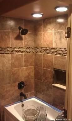 Badewanne Fliesen Ideen - 120 and modern bathroom shower tile master bath
