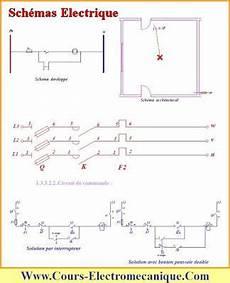 T 233 L 233 Charger Sch 233 Electrique Signalisation Eclairage