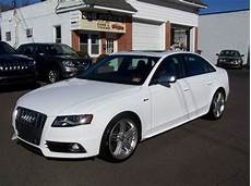 used 2011 audi s4 for sale carsforsale com 174