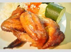 daytona wings    baked teriyaki style chicken wings_image