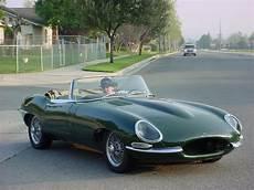 1965 jaguar xke 1965 jaguar xke information and photos momentcar