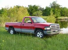 how to learn about cars 1994 dodge ram head up display dodgetruck123 1994 dodge ram 1500 regular cab specs photos modification info at cardomain
