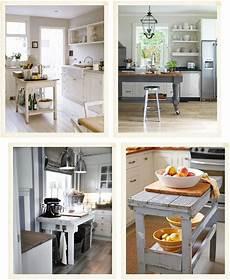 arredamento cucina fai da te shabby chic interiors bancone fai da te in cucina