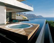 the world s most beautiful pools