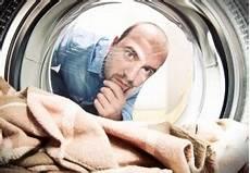 Waschmaschine Schleudert Laut 187 Woran Kann Das Liegen