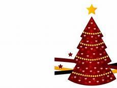 weihnachtskarten zum bilder screenshots