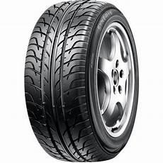 pneu hifly avis pneu 225 55 r17 achat vente pneu 225 55 r17 pas cher