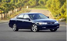 acura cl 3 2 2001 auto images and specification