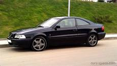 all car manuals free 1999 volvo c70 head up display 1999 volvo c70 coupe specifications pictures prices