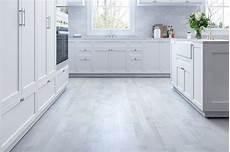 laminate kitchen flooring ideas kitchen flooring ideas 2019 the top 12 trends of the