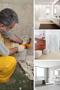 was kostet ein neues badezimmer badezimmer ein kostet