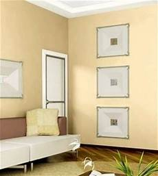 sherwinwilliams living room restrained gold 1