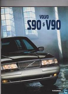 books about how cars work 1997 volvo v90 free book repair manuals 1000 images about volvo v 90 on volvo volvo wagon and ambulance