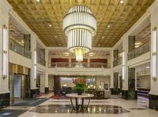 the new yorker a wyndham hotel as low as 101 1 2 5 updated 2017 prices reviews new
