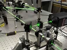 laser redon mirror reflection general discussion vectorworks