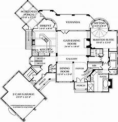 lynbrook house plan lynbrook f 4339 living concepts country house plans