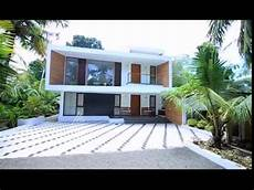 contemporary home style by bb contemporary style home home 11 oct 2015