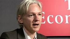julian assange illuminati tea with julian assange editor of wikileaks the