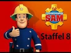 Malvorlagen Feuerwehrmann Sam Lied Feuerwehrmann Sam Lied Text Sams Lied Dickerchen Musik
