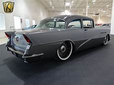 Buick Classic Cars For Sale by Gateway Classic Cars Classic Cars For Sale Cars