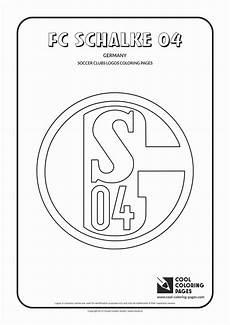 Fc Bayern Malvorlagen Zum Ausdrucken Word 99 Das Beste Ausmalbild Fc Bayern Galerie Kinder Bilder