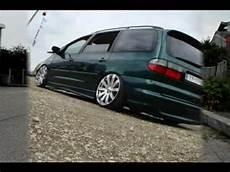 vr6 sharan