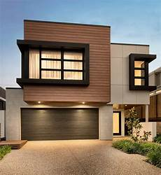 Investing In Appeal With Style Stylemaster Homes