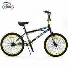 2017 new model mini bmx bicycle quality cheap price