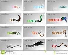 Web De Horoskop - horoscoop vector illustratie afbeelding bestaande