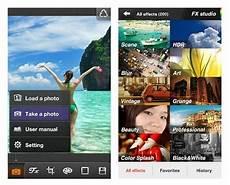 App Edit Foto Gratis Terbaik Untuk Smartphone Ichi Hikaru