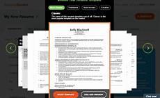 app builder pro 36 serial key free download full fps