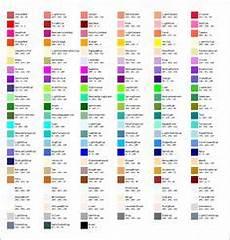 national paints colour chart search home decor pinterest paint colours paint and